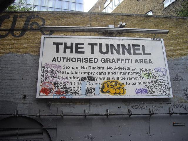 Londres insolite