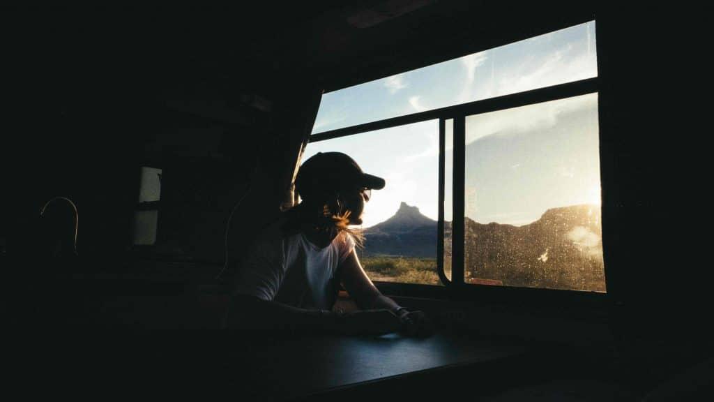 organiser un road trip