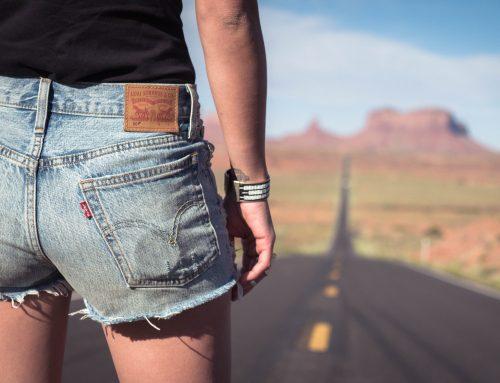 Faire un road trip dans l'Ouest Américain – itinéraire et conseils