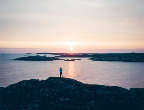Voyager en Suède – Tous mes conseils pour partir à l'aventure !