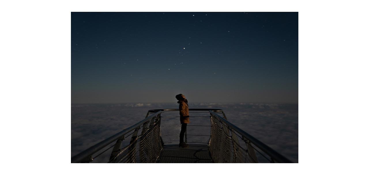 astronomie pic du midi