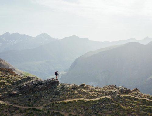 Visiter les Hautes Pyrénées en été