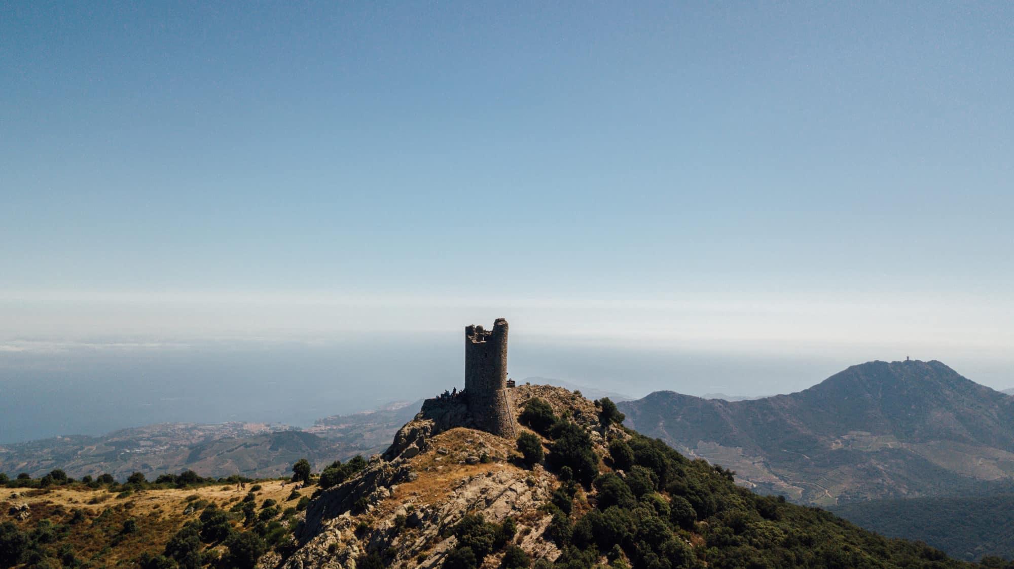 Que faire à Argelès-Sur-Mer ?